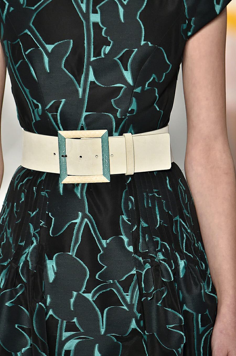 Carolina-Herrera-New-York-Fashion-Week-Spring-Summer-2018-NY-September-2017-look23-detail1