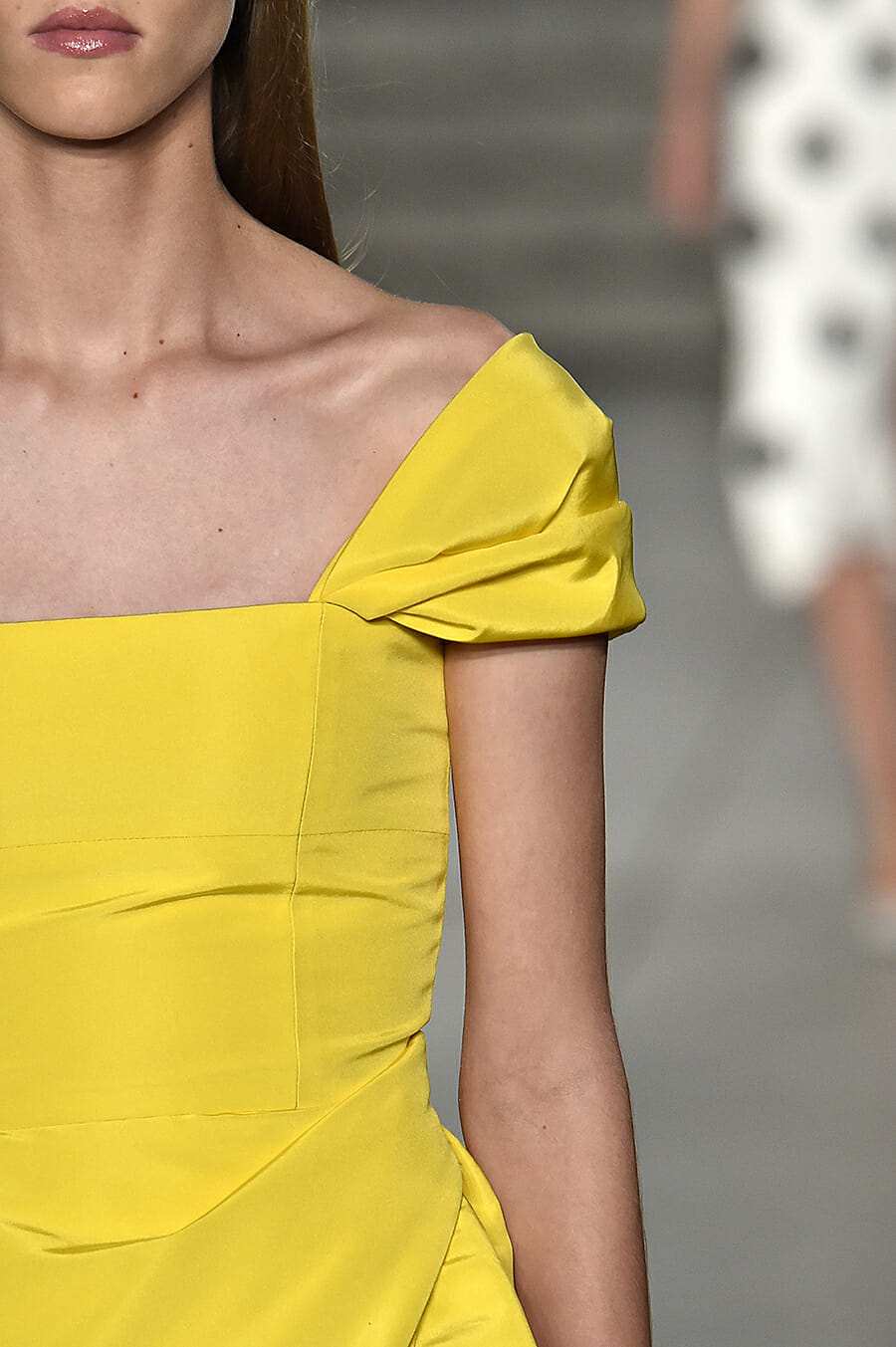 Carolina-Herrera-New-York-Fashion-Week-Spring-Summer-2018-NY-September-2017-look28-detail1
