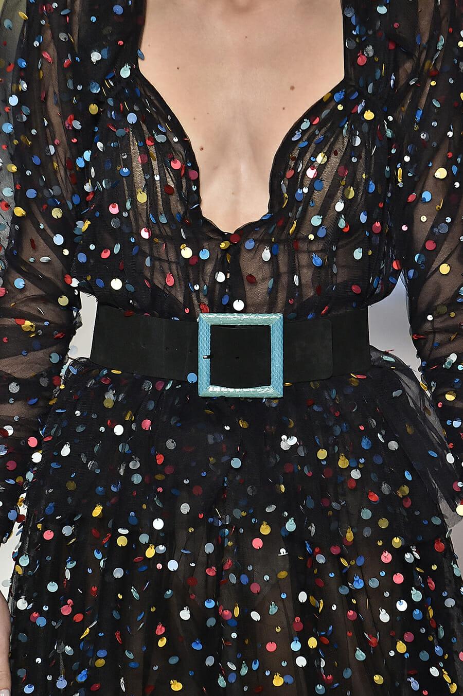 Carolina-Herrera-New-York-Fashion-Week-Spring-Summer-2018-NY-September-2017-look37-detail2
