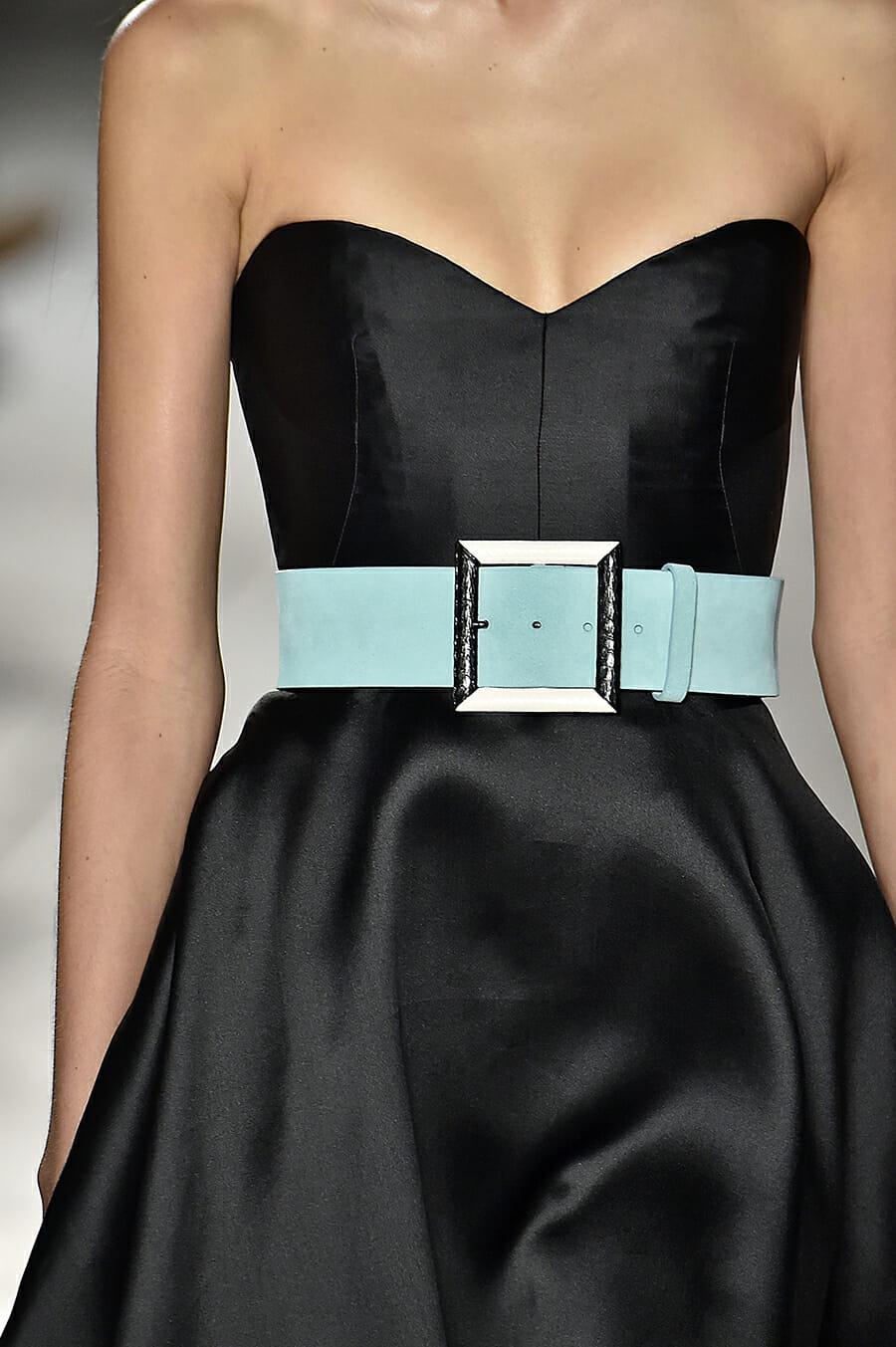 Carolina-Herrera-New-York-Fashion-Week-Spring-Summer-2018-NY-September-2017-02