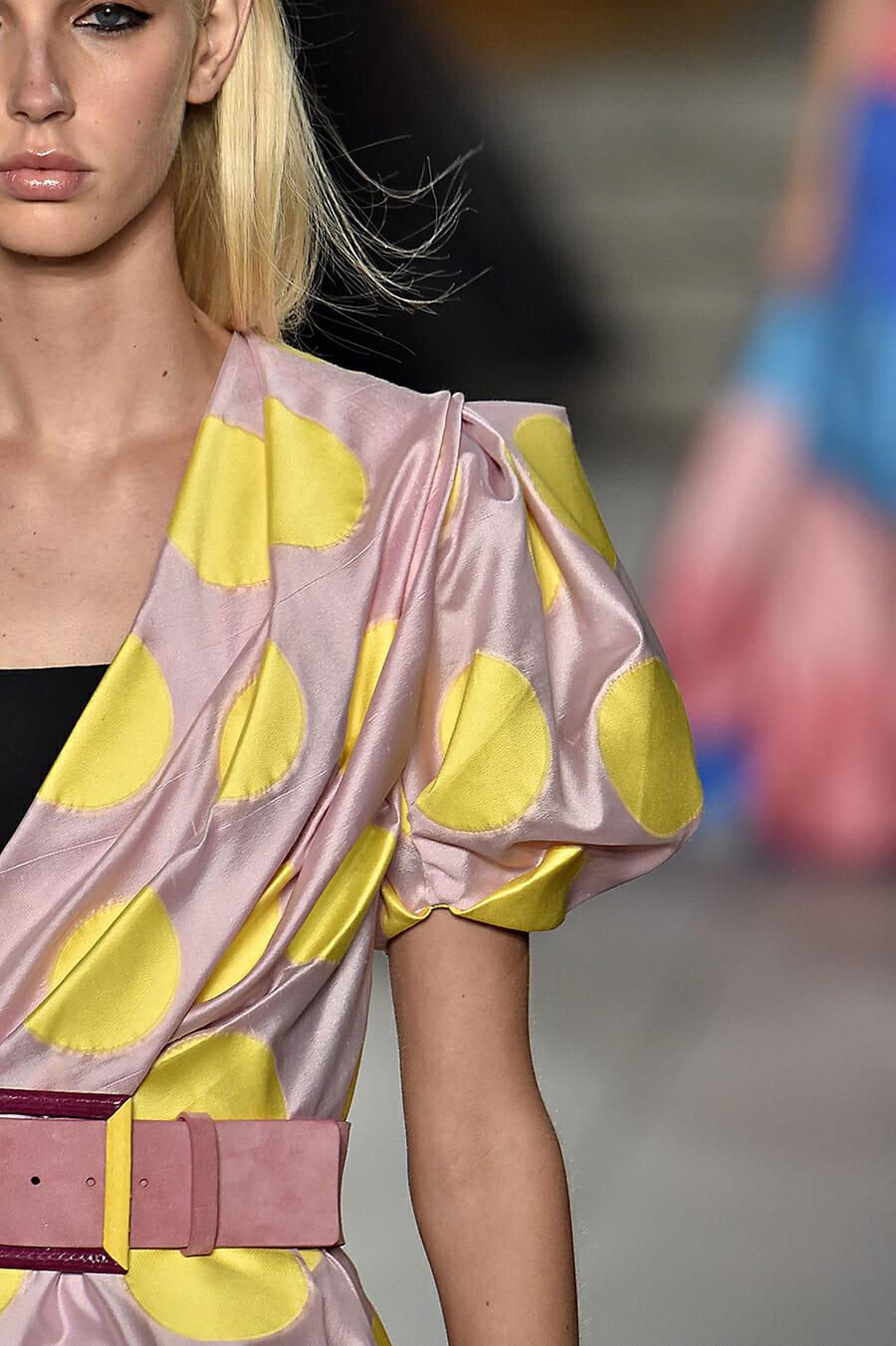 Carolina-Herrera-New-York-Fashion-Week-Spring-Summer-2018-NY-September-2017-look42-detail1