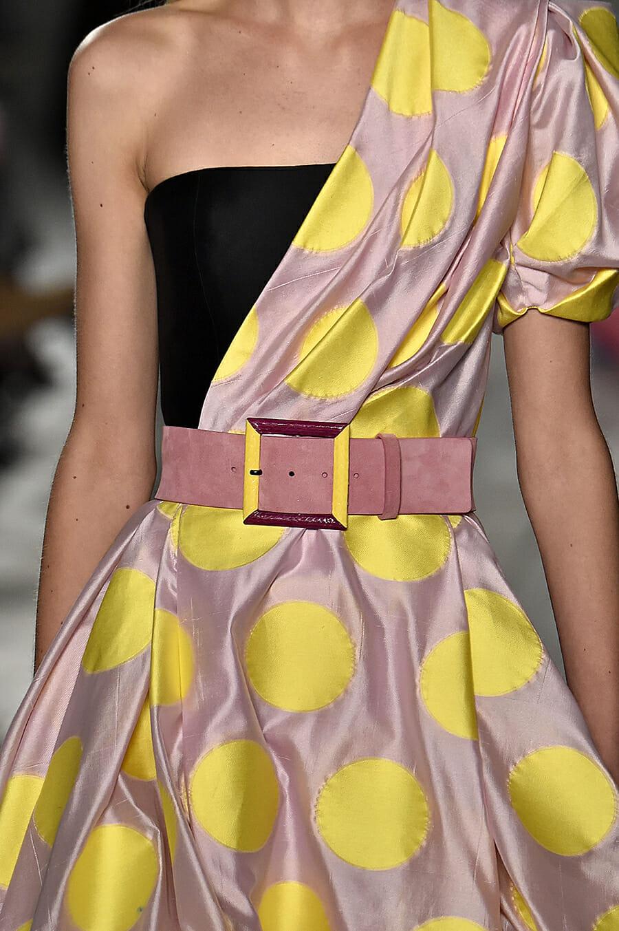 Carolina-Herrera-New-York-Fashion-Week-Spring-Summer-2018-NY-September-2017-look42-detail2