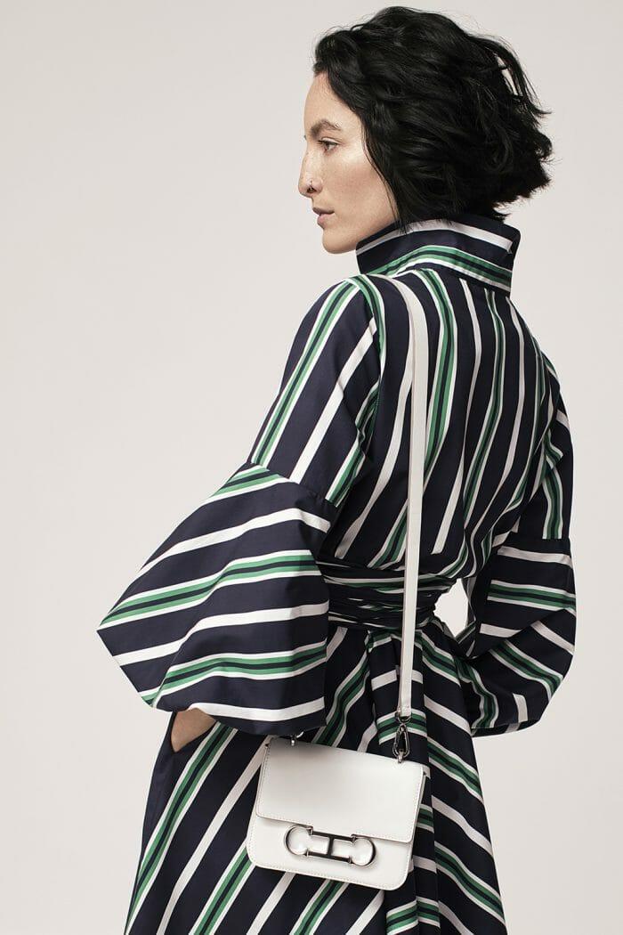 CH Stripes 02