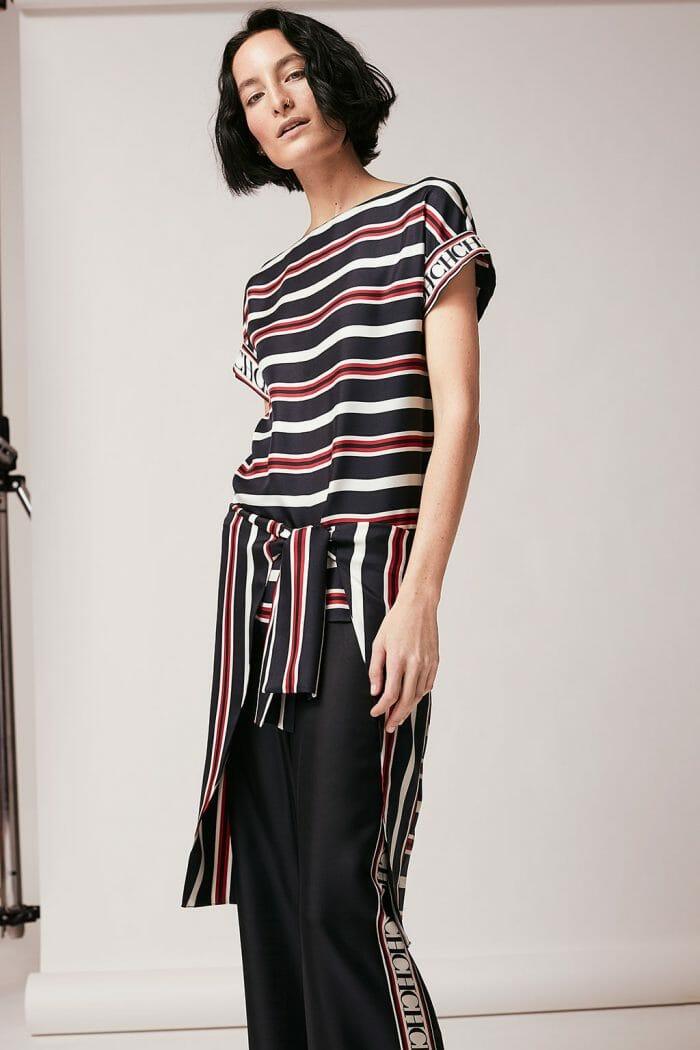 CH Stripes 10