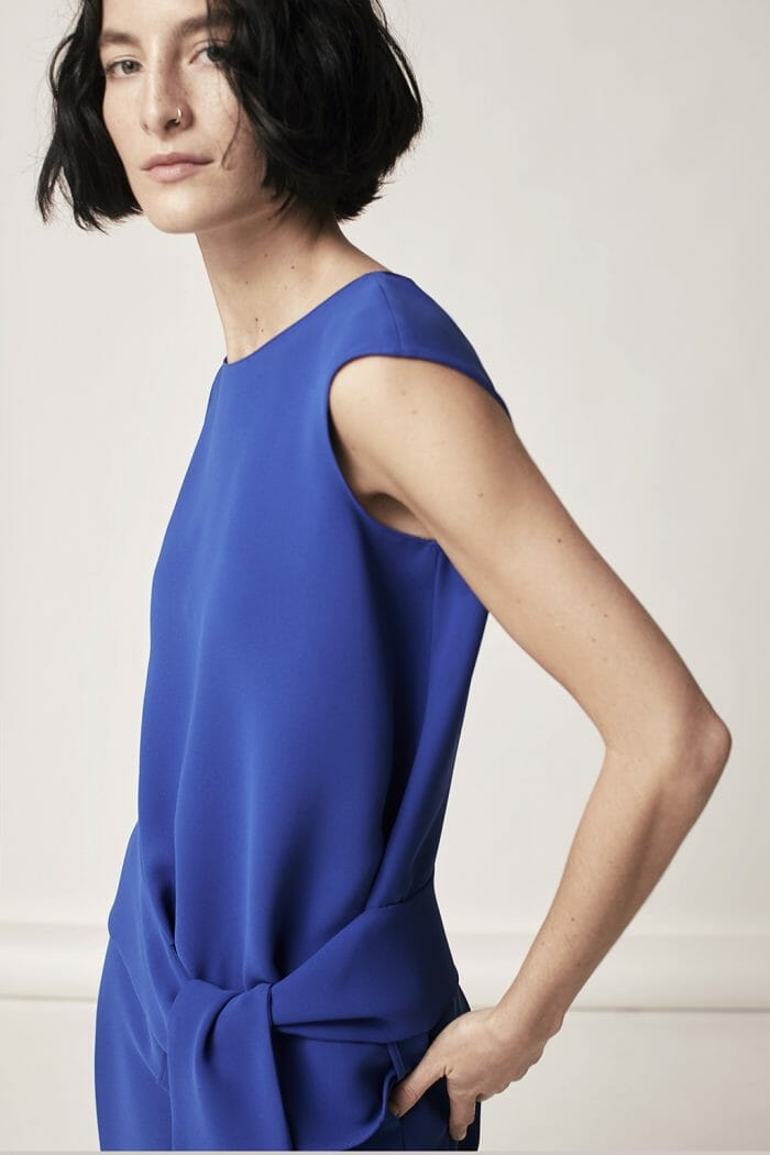 ch-carolina-herrera-fashion-menswear-collection-look