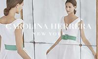 Carolina-Herrera-New-York-Fashion-bridal2018-womenswear