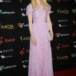 chny-fashion-Nicole-Kidman-wearing-carolina-herrera-dress