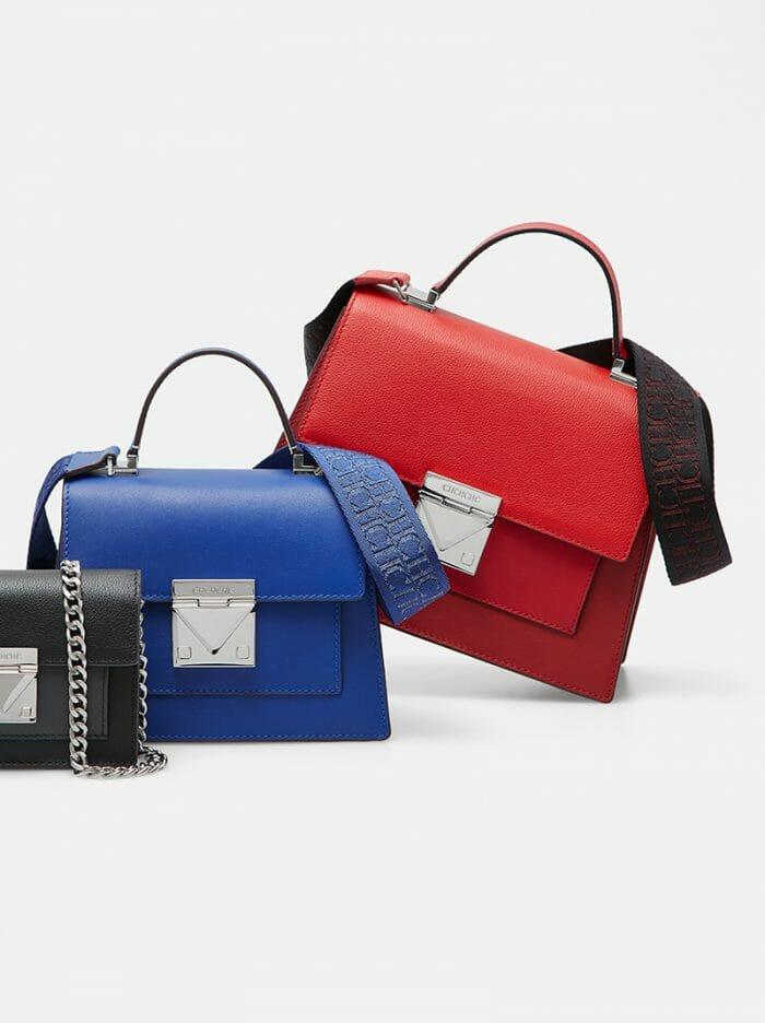 ch-carolina-herrera-red-blue-black-bags-look