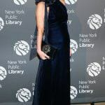 chny-fashion-Nicky-Hilton-wearing-carolina-herrera-dress