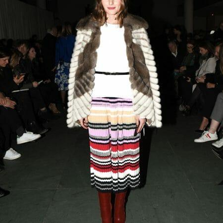 chny-fashion-Olivia-Palermo-wearing-carolina-herrera