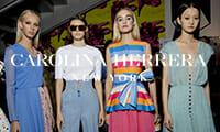 Carolina-Herrera-New-York-Fashion-spring2018-womenswear