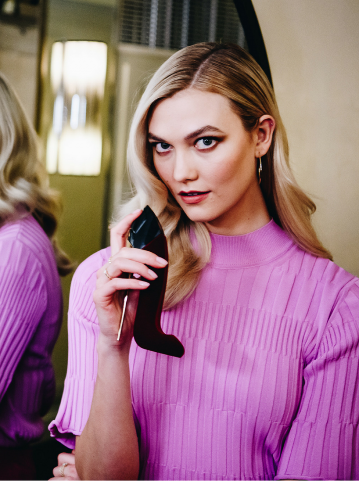 carolina-herrera-new-york-good-girl-fragrance-photo-karlie-kloss