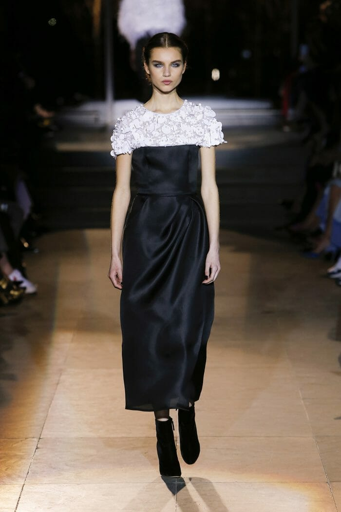 carolina-herrera-new-york-fashion-fall-2018-runway-show