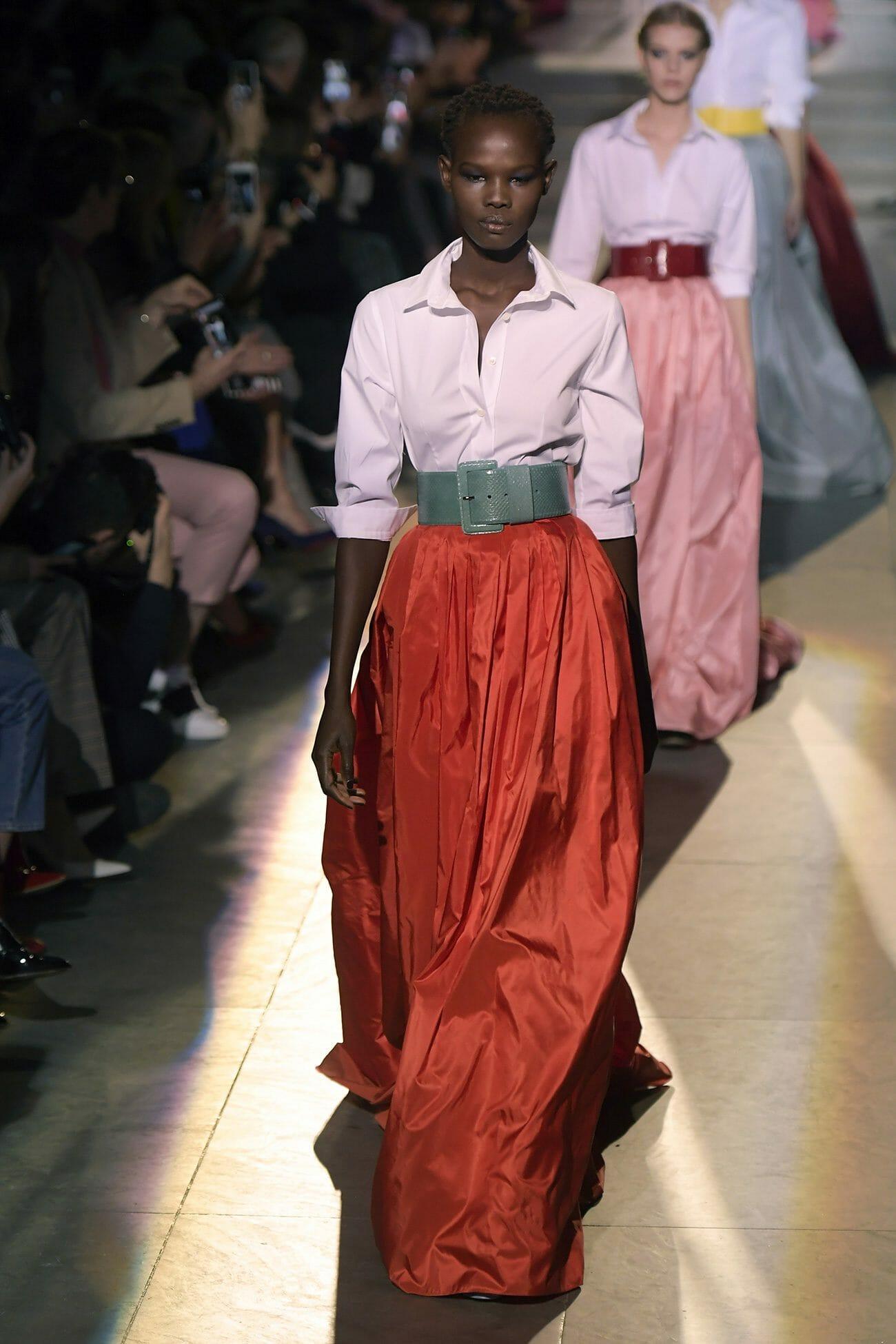 carolina-herrera-new-york-fashion-fall-2018-runway-show