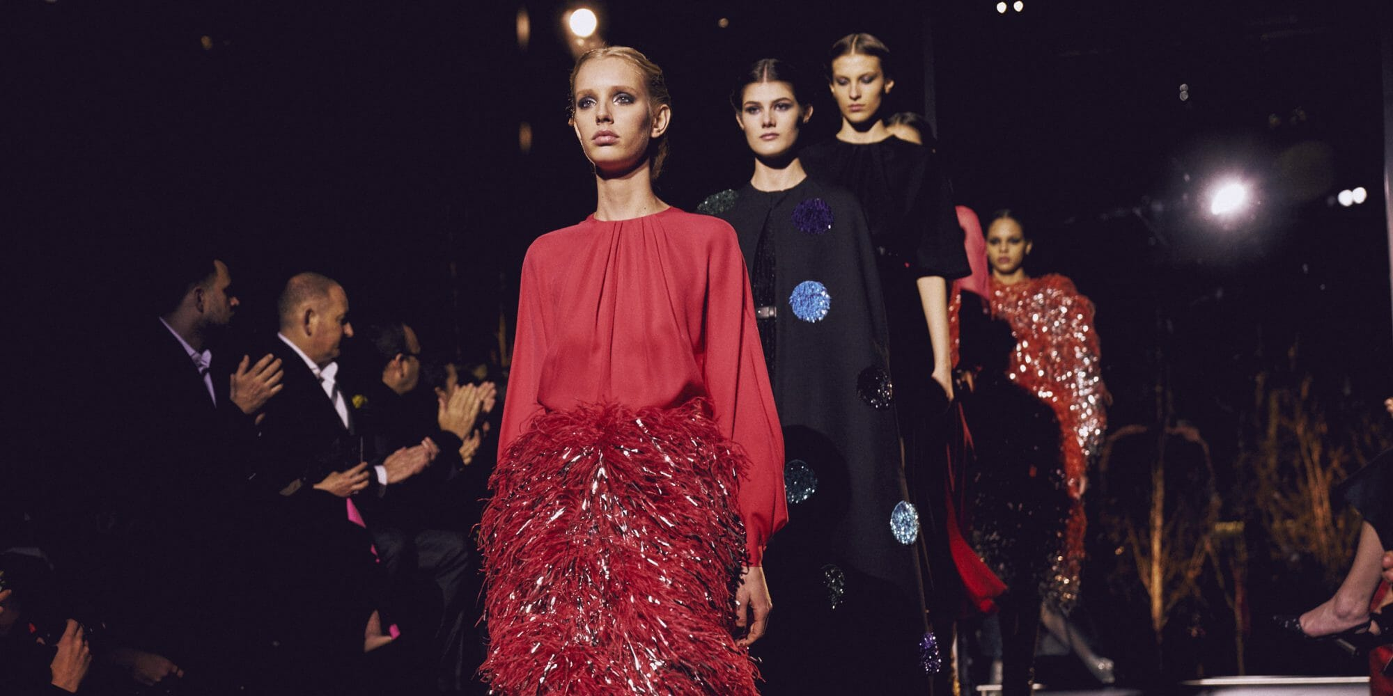 carolina-herrera-new-york-fall-2018-runway-show-homepage-banner-image