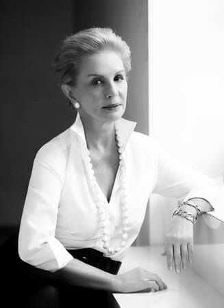 carolina-herrera-black-and-white