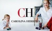 CH-Carolina-Herrera-Fashion-Visual