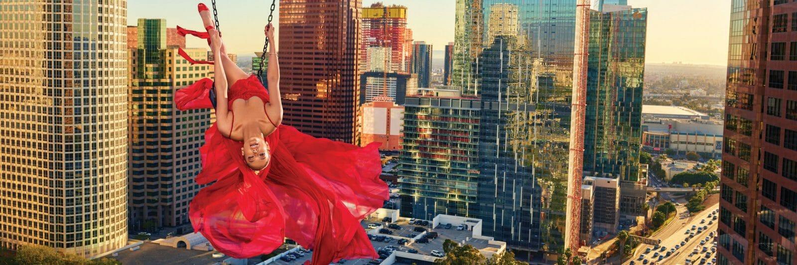 Carolina-Herrera-Pre-Fall2018-Harpers-Bazaar