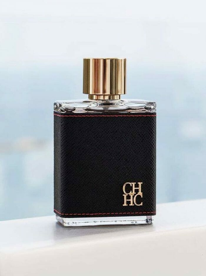 ch-carolina-herrera-fragrance-ch-men-bottle-image