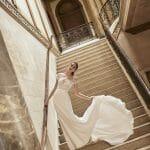 Carolina-Herrera-Bridal-Collection-Hannah-Dress