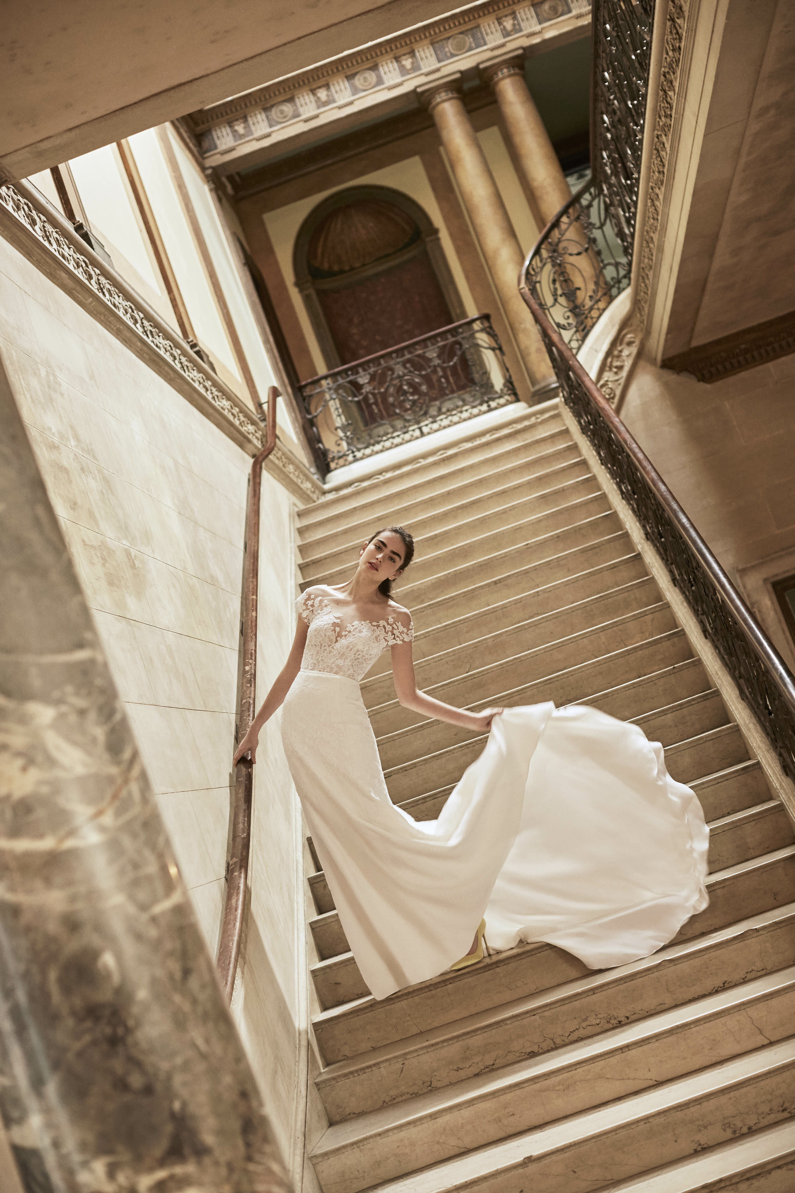 Carolina-Herrera-Bridal-Collection-Hannah-Dress