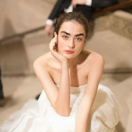 Carolina-Herrera-Bridal-Collection-Spring-2019