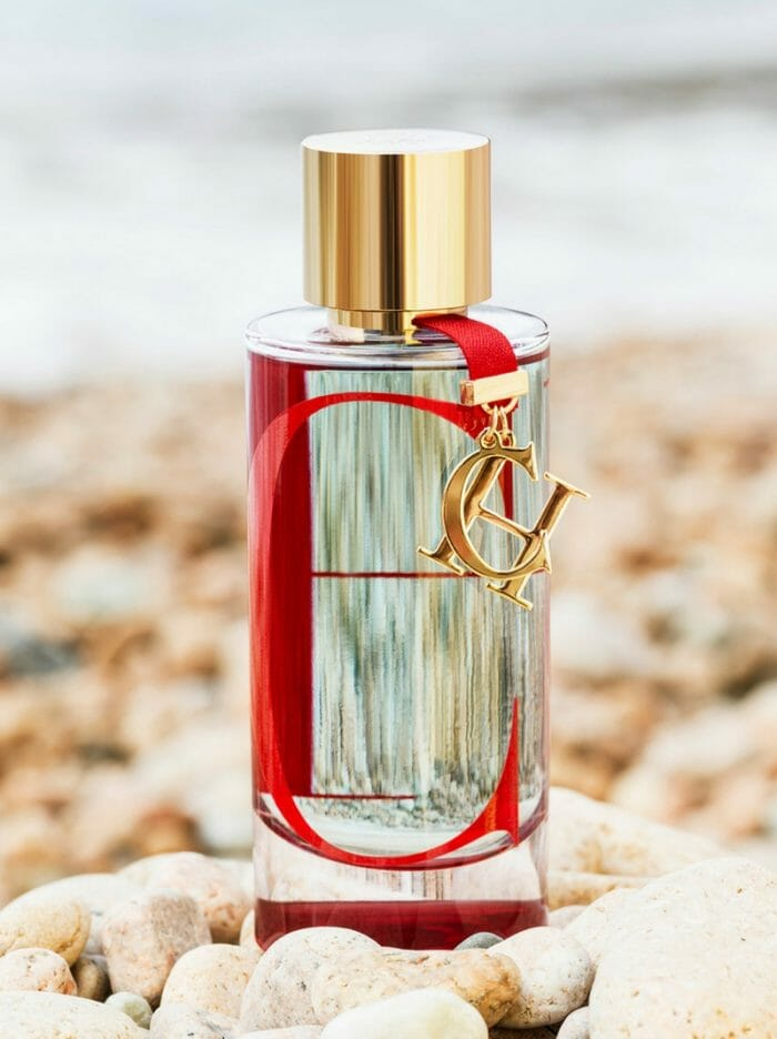 ch-carolina-herrera-fragrance-leau-homepage-bottle-image-2