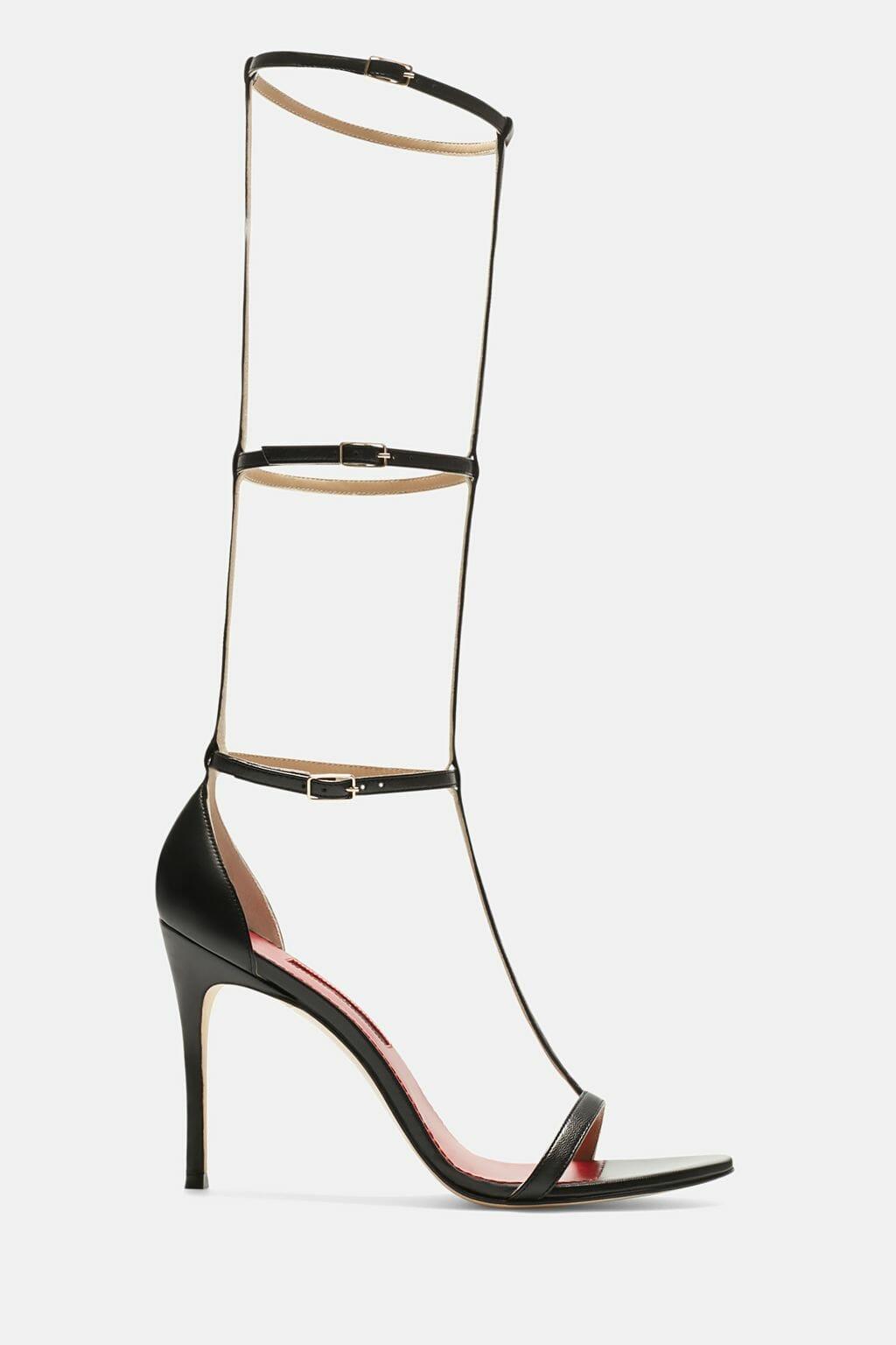 CH-Carolina-herrera-shoes-collection-Spring-Summer-2018-shoe-0