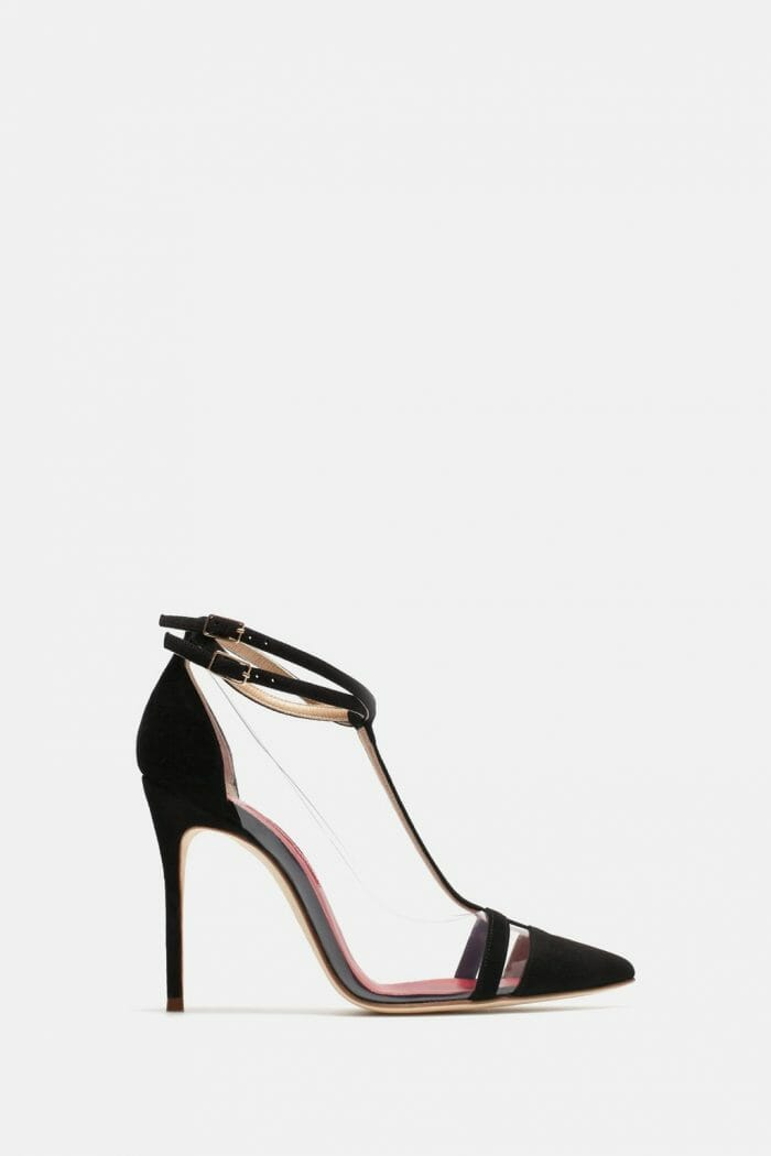 CH-Carolina-herrera-shoes-collection-Spring-Summer-2018-shoe-1