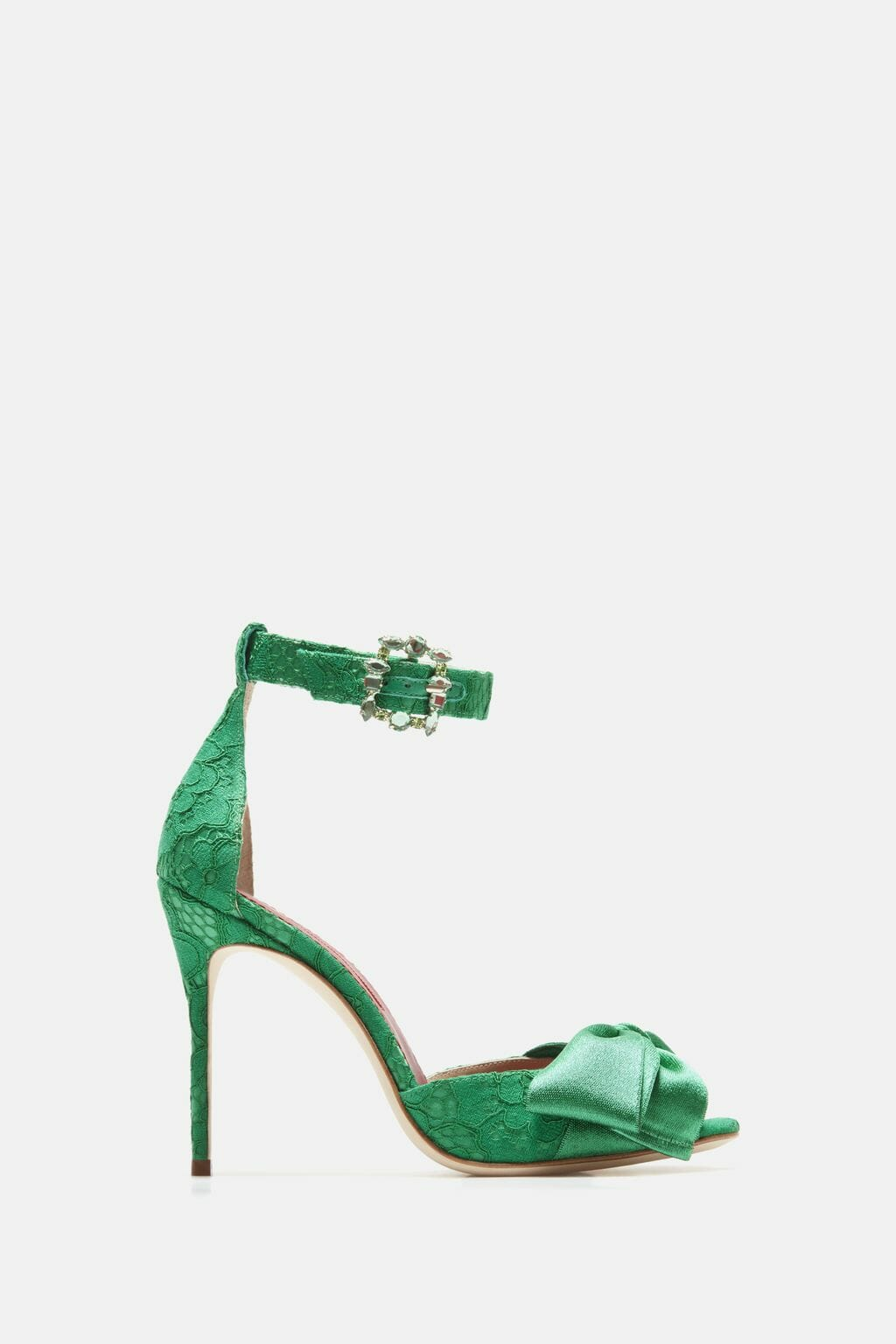 CH-Carolina-herrera-shoes-collection-Spring-Summer-2018-shoe-13