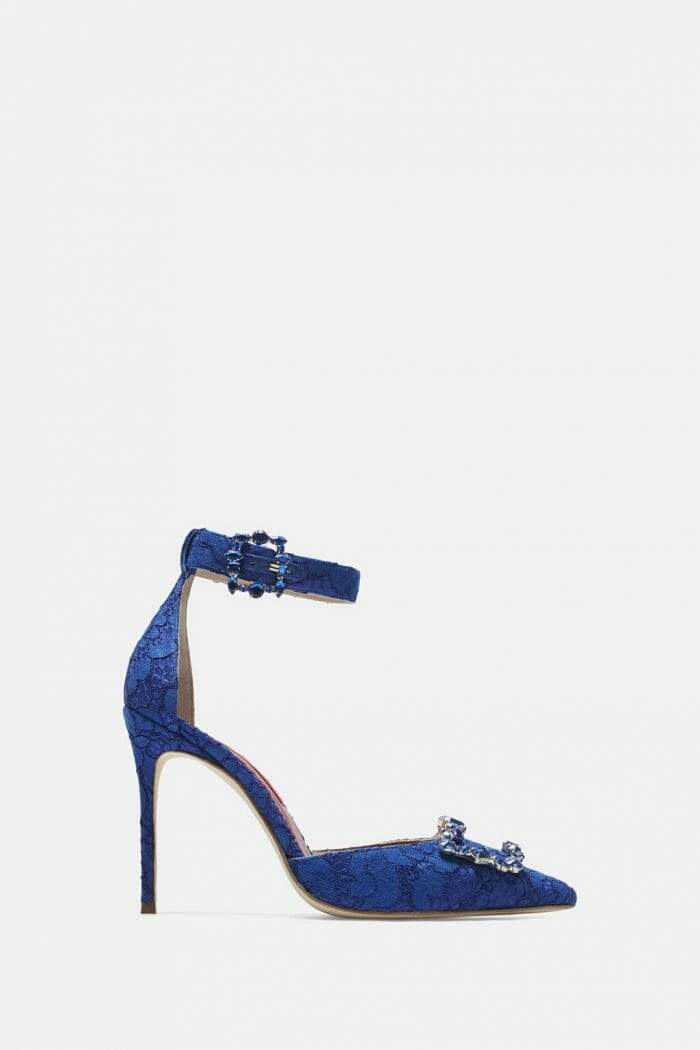 CH-Carolina-herrera-shoes-collection-Spring-Summer-2018-shoe-18