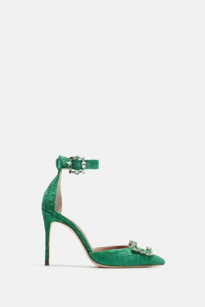 CH-Carolina-herrera-shoes-collection-Spring-Summer-2018-shoe-19
