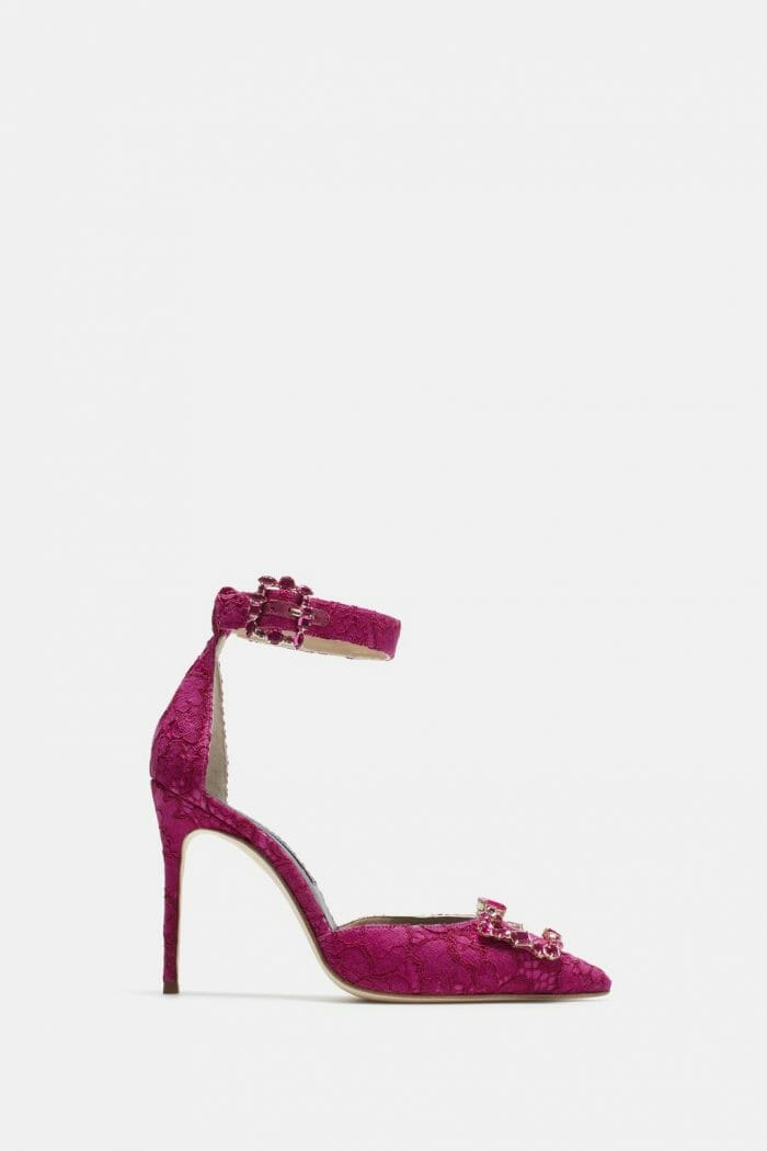 CH-Carolina-herrera-shoes-collection-Spring-Summer-2018-shoe-20