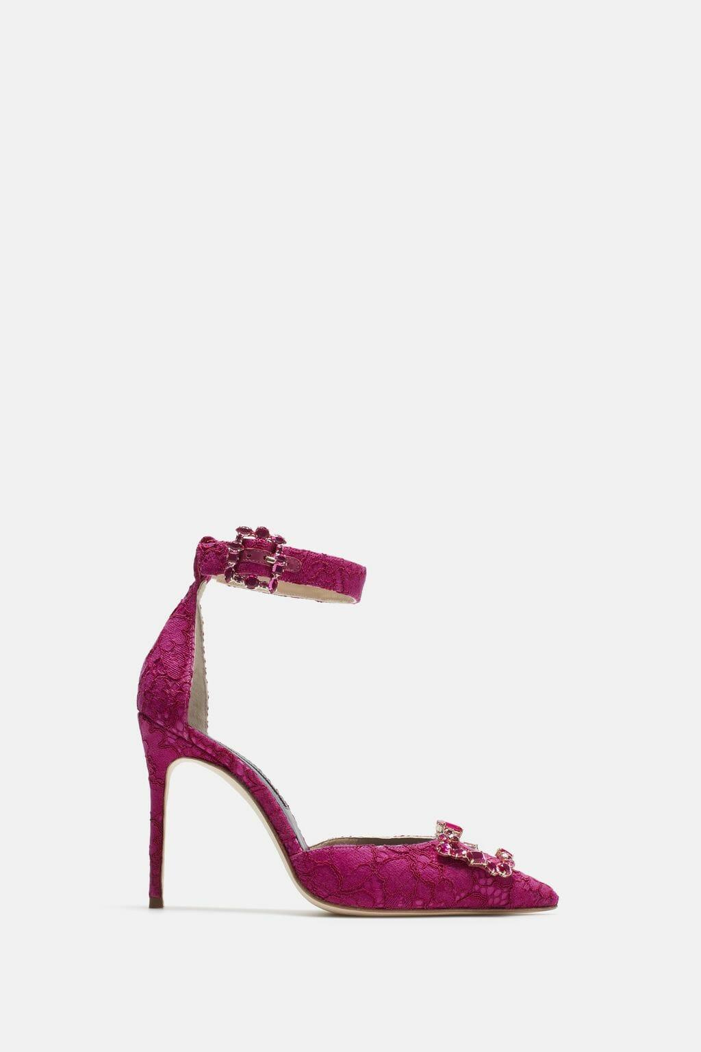 CH-Carolina-herrera-shoes-collection-Spring-Summer-2018-shoe-20