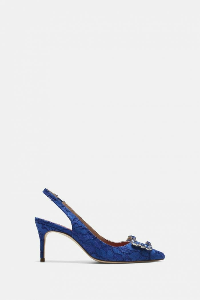CH-Carolina-herrera-shoes-collection-Spring-Summer-2018-shoe-23