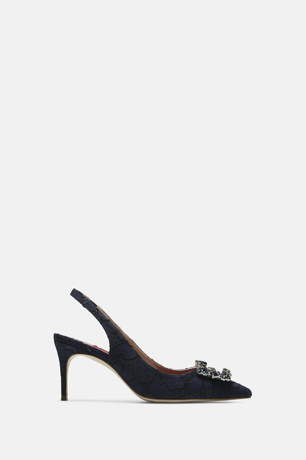 CH-Carolina-herrera-shoes-collection-Spring-Summer-2018-shoe-24