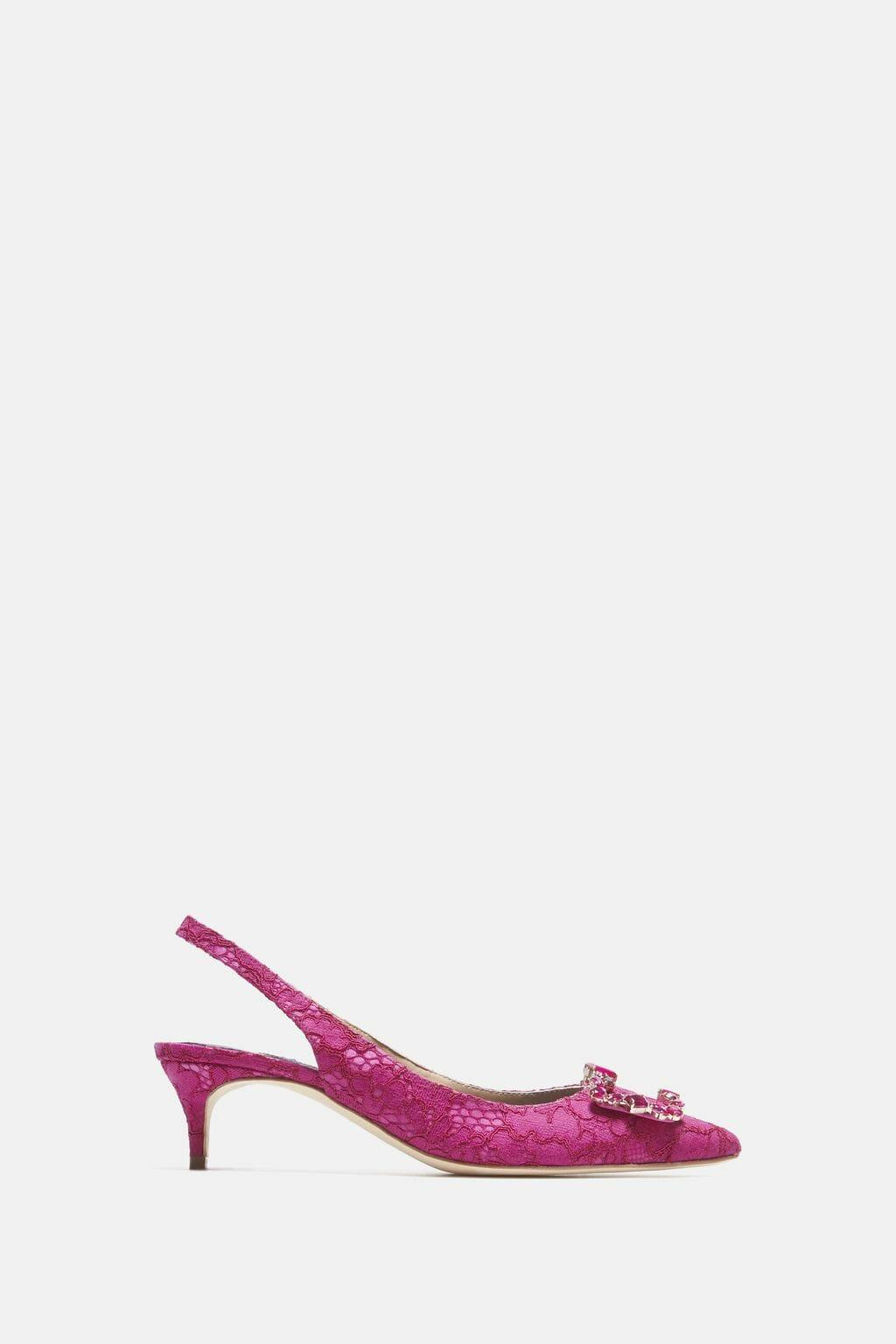 CH-Carolina-herrera-shoes-collection-Spring-Summer-2018-shoe-25