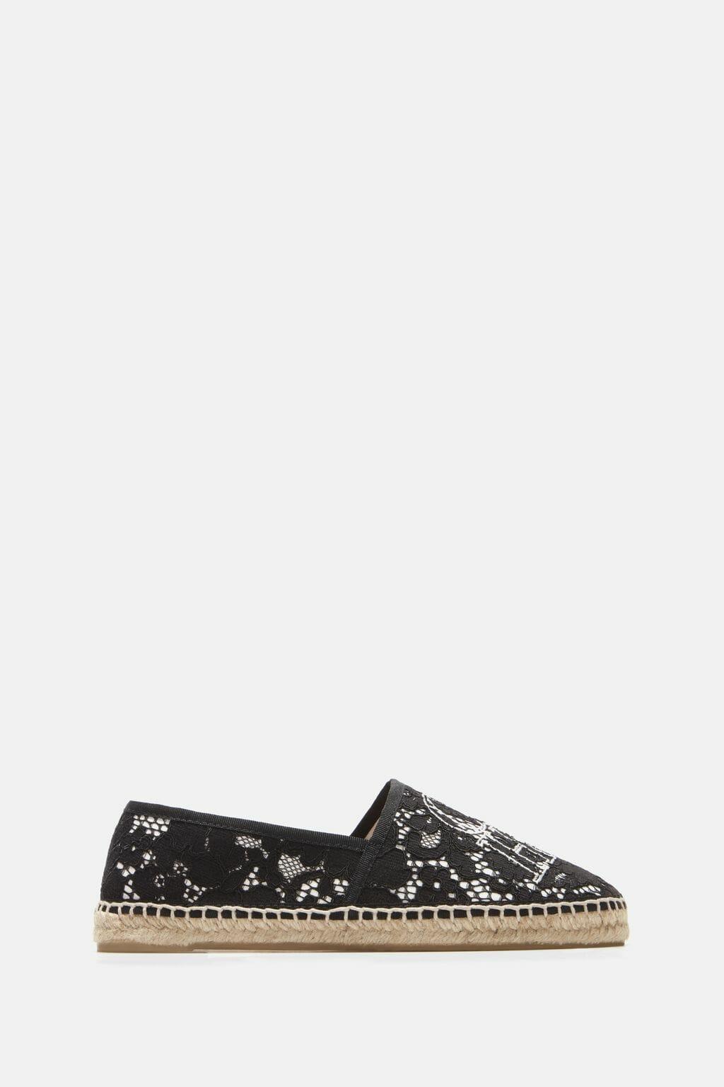 CH-Carolina-herrera-shoes-collection-Spring-Summer-2018-shoe-30