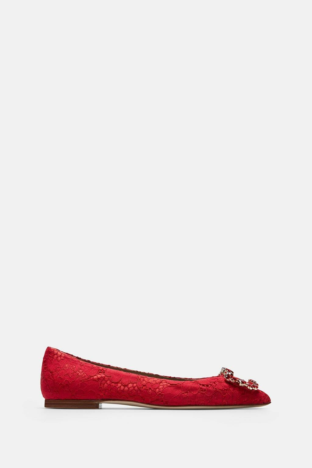 CH-Carolina-herrera-shoes-collection-Spring-Summer-2018-shoe-31