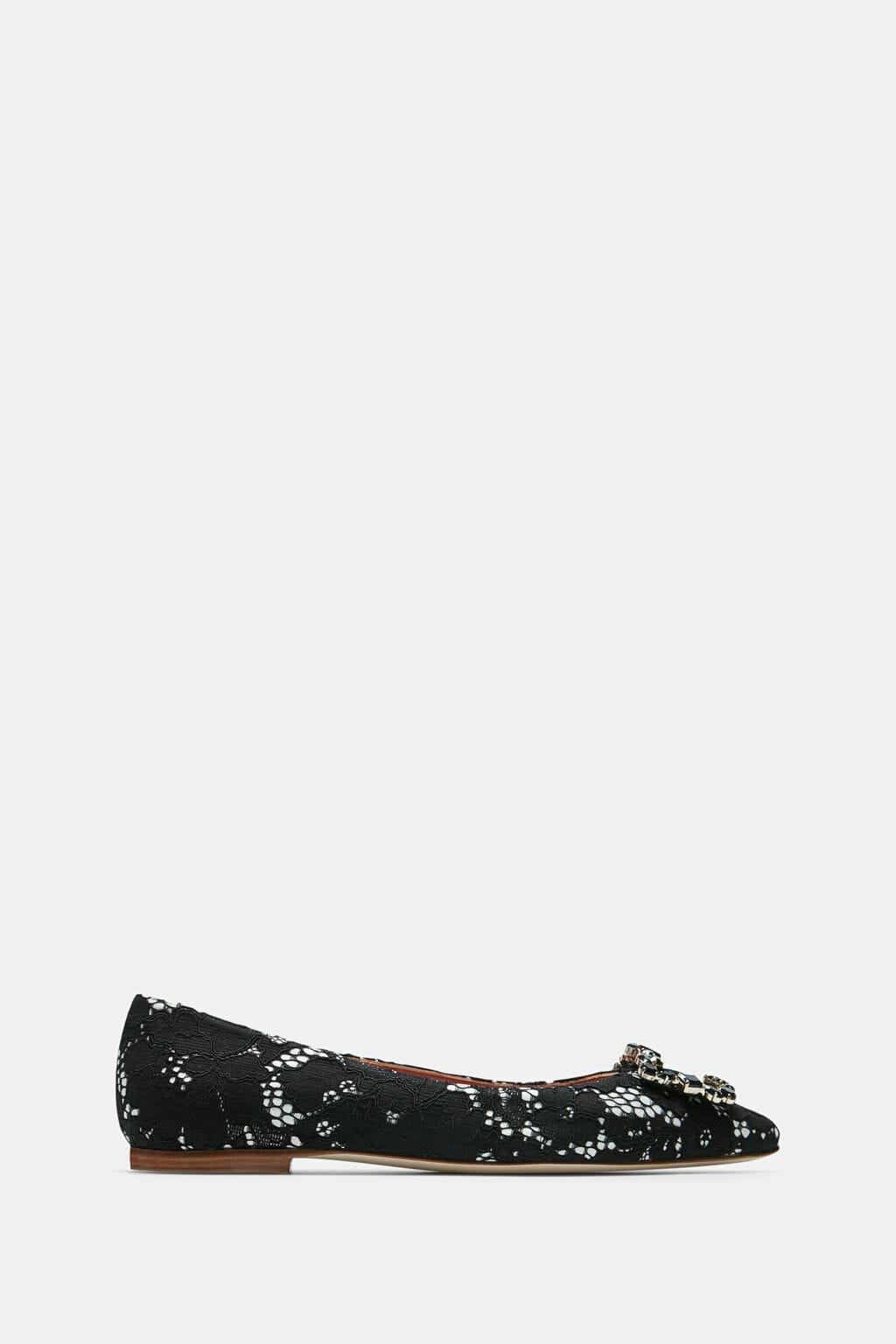 CH-Carolina-herrera-shoes-collection-Spring-Summer-2018-shoe-32