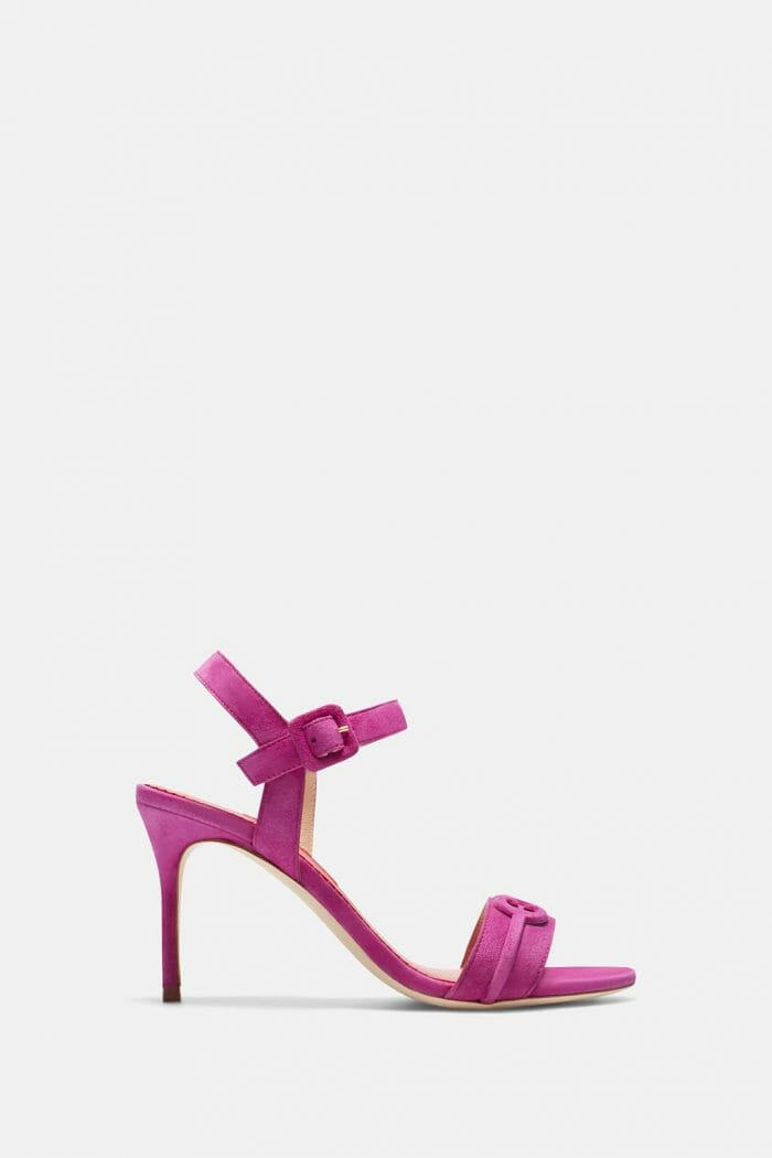 CH-Carolina-herrera-shoes-collection-Spring-Summer-2018-shoe-33