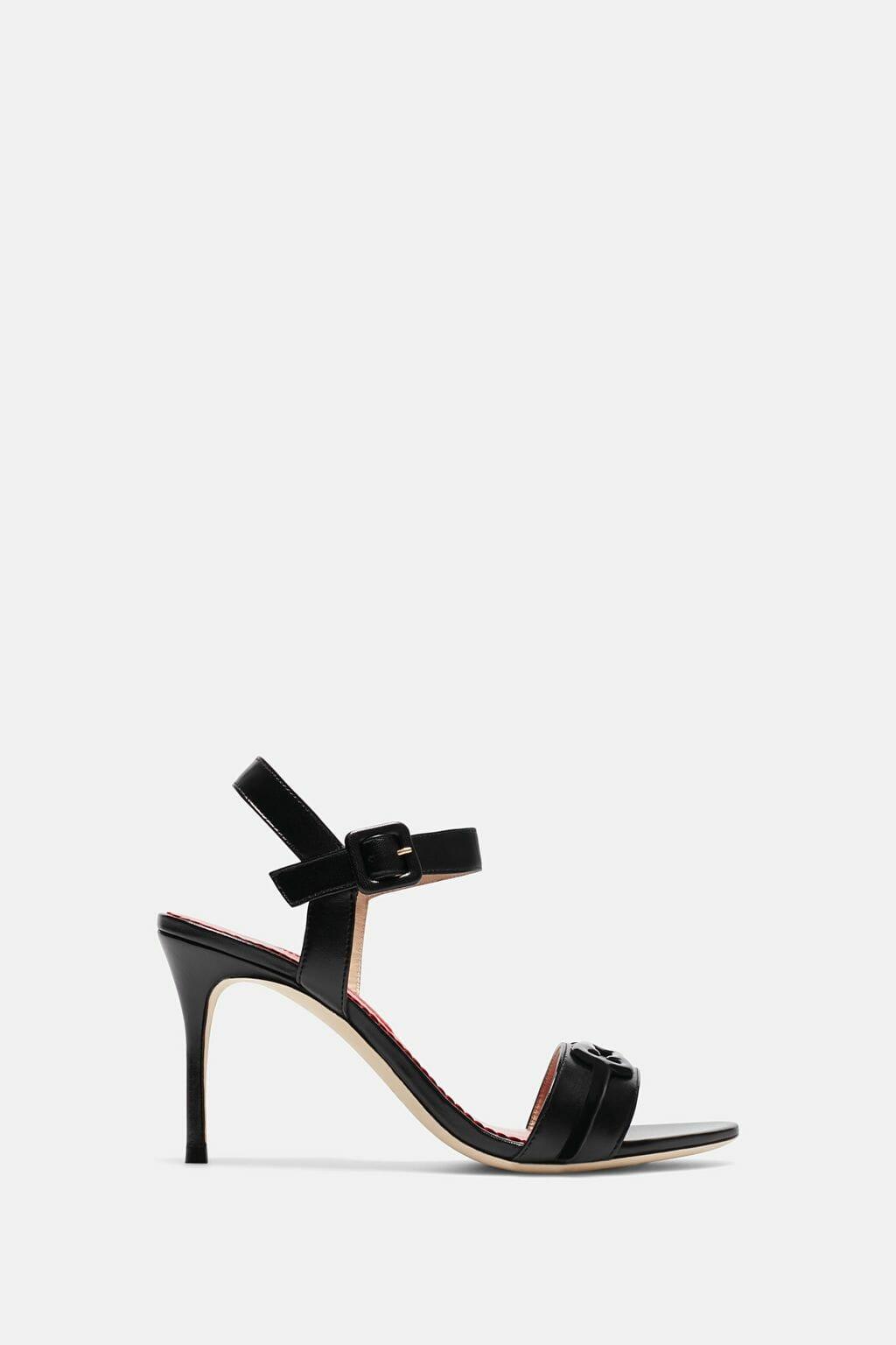 CH-Carolina-herrera-shoes-collection-Spring-Summer-2018-shoe-34