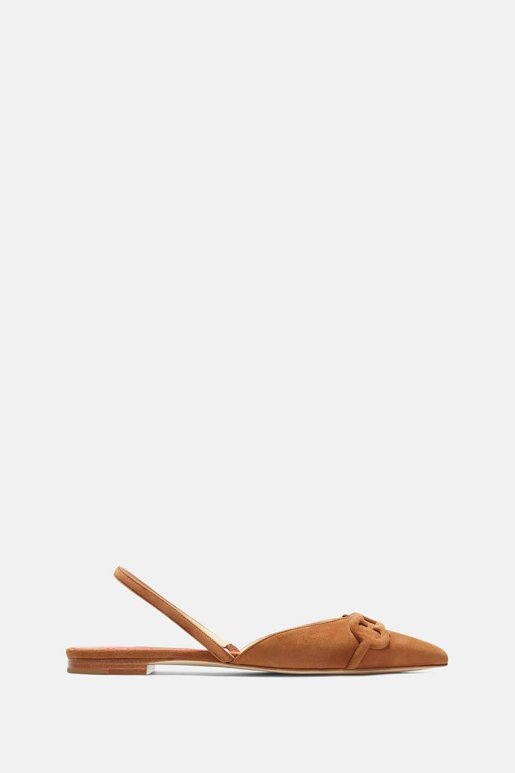 CH-Carolina-herrera-shoes-collection-Spring-Summer-2018-shoe-37