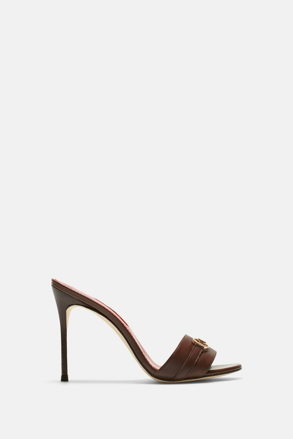CH-Carolina-herrera-shoes-collection-Spring-Summer-2018-shoe-39