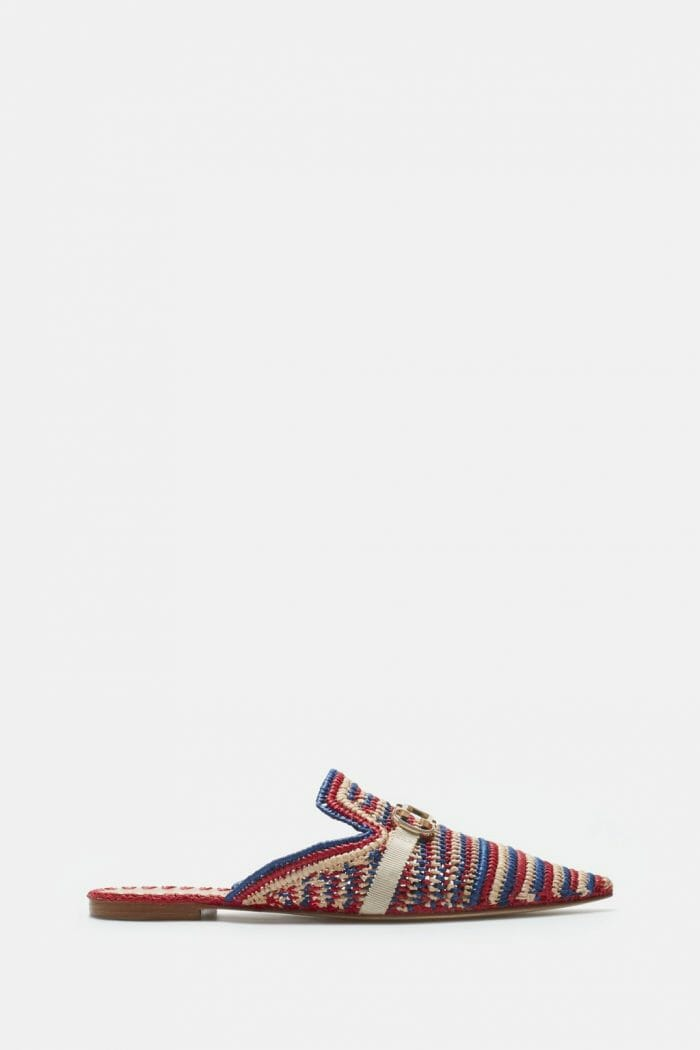 CH-Carolina-herrera-shoes-collection-Spring-Summer-2018-shoe-4