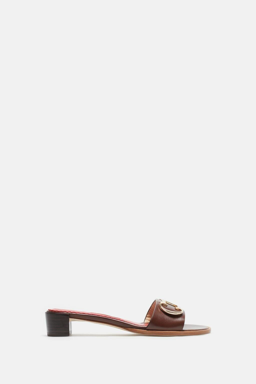 CH-Carolina-herrera-shoes-collection-Spring-Summer-2018-shoe-40
