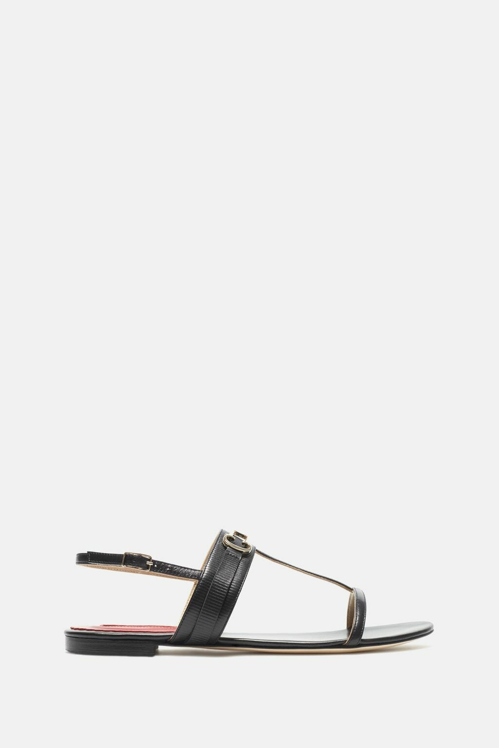 CH-Carolina-herrera-shoes-collection-Spring-Summer-2018-shoe-41