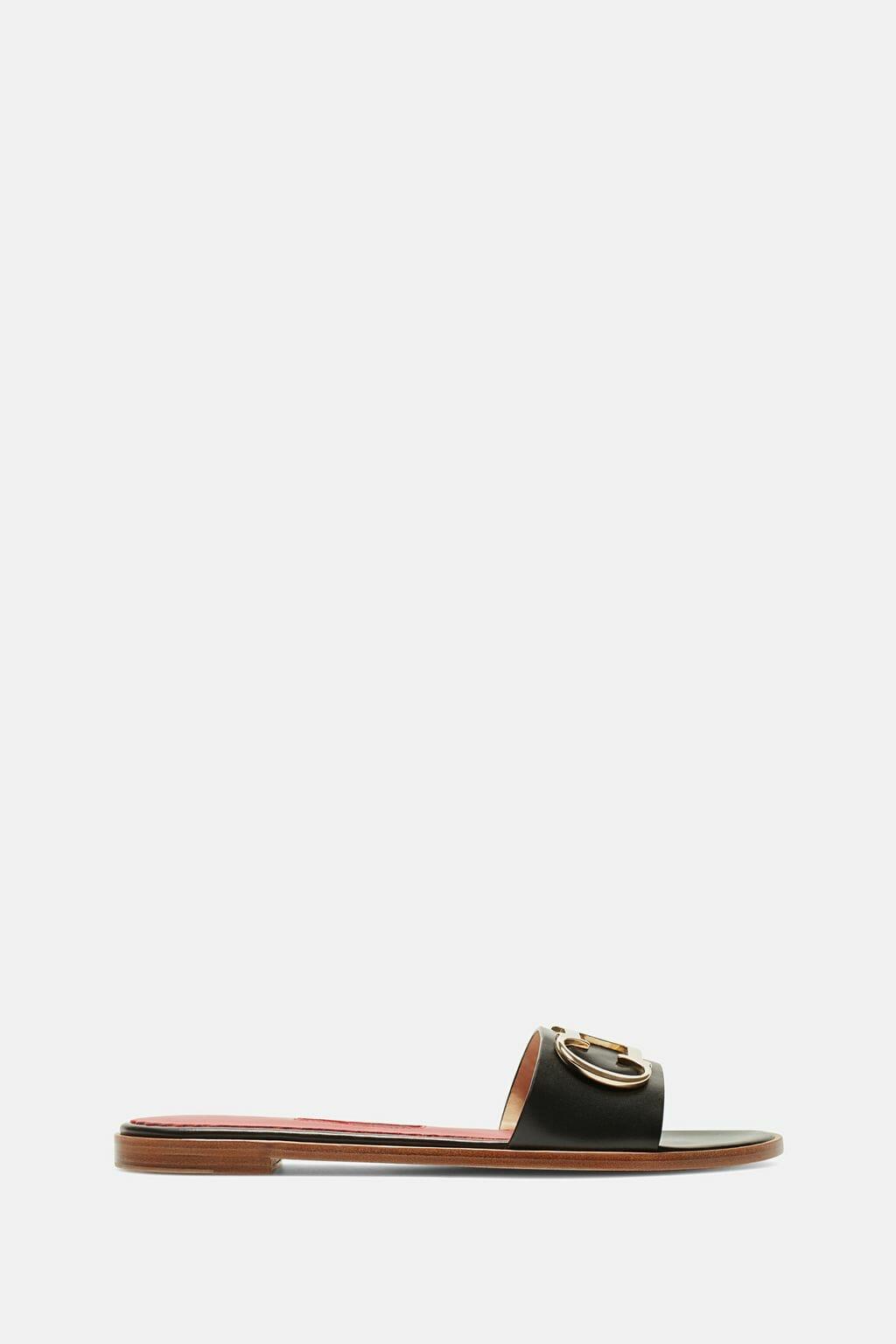 CH-Carolina-herrera-shoes-collection-Spring-Summer-2018-shoe-42