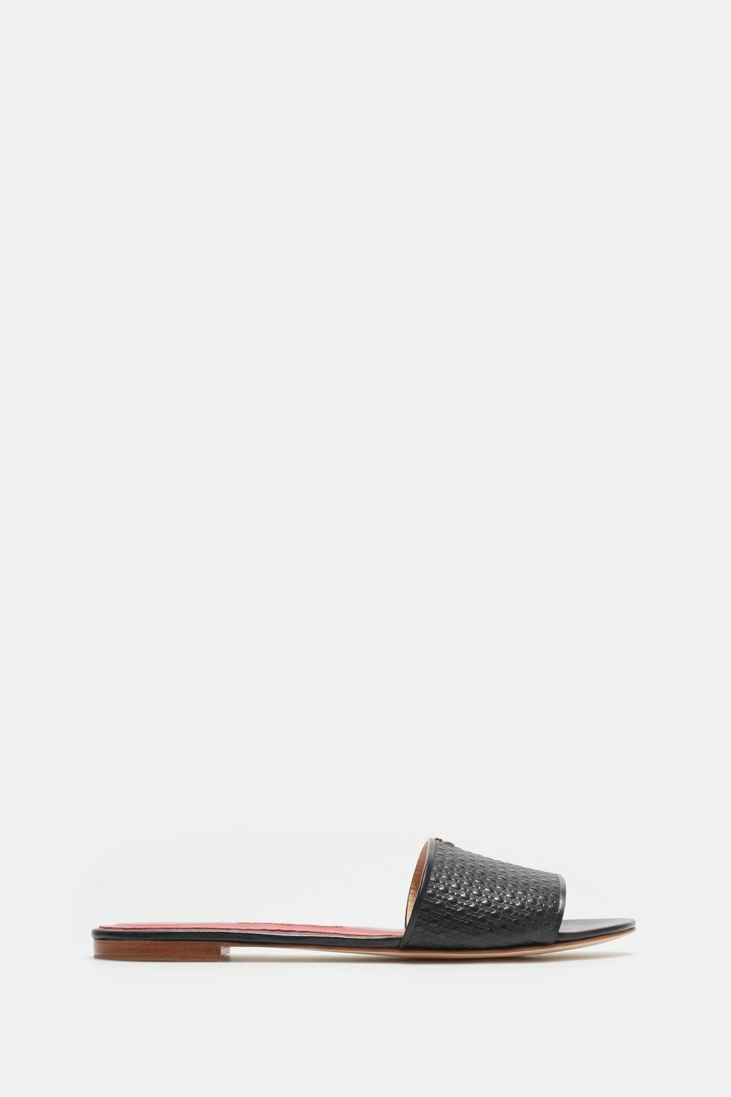 CH-Carolina-herrera-shoes-collection-Spring-Summer-2018-shoe-44