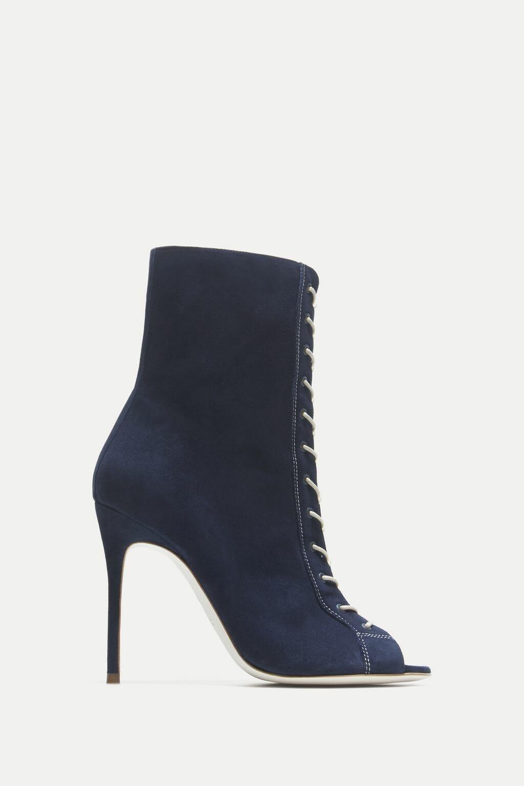 CH-Carolina-herrera-shoes-collection-Spring-Summer-2018-shoe-47